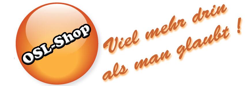 www.osl-shop.de-Logo